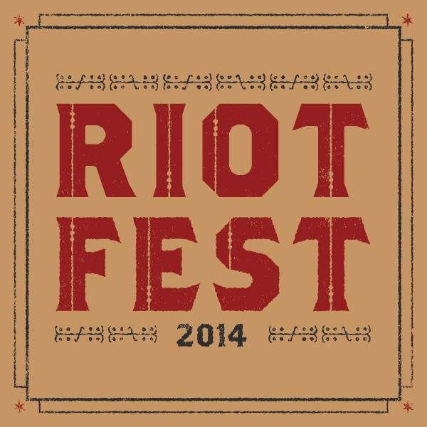 Riot Fest Chicago expands 2014 lineup: The Hold Steady