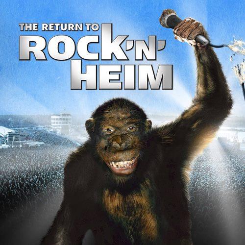 rock n heim