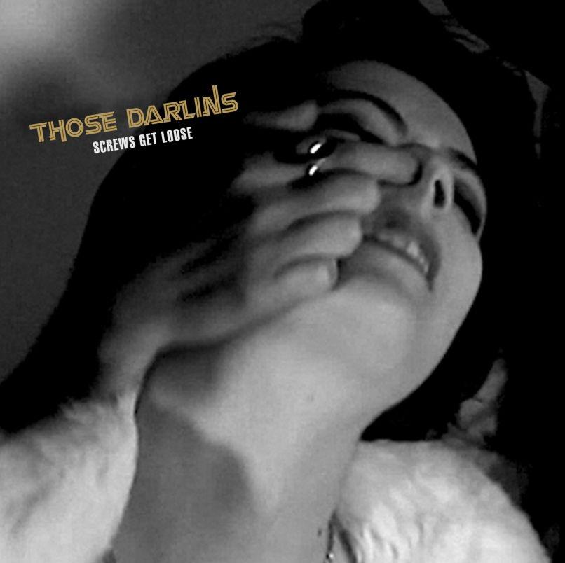 SCREWS ALBUM 1