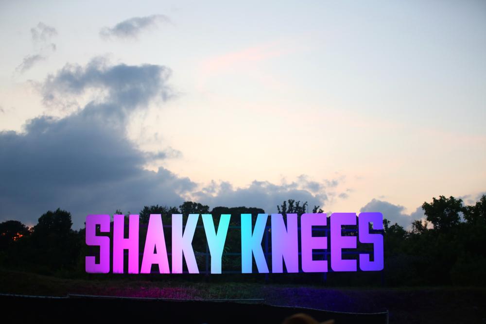 ShakyKneesMaxBlauShakyKnees2014