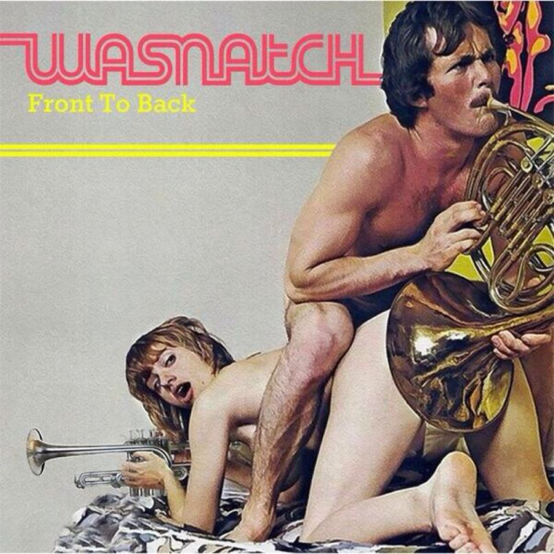 wasmatch - front to back