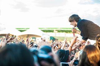 Phoenix // Photo by David Hall