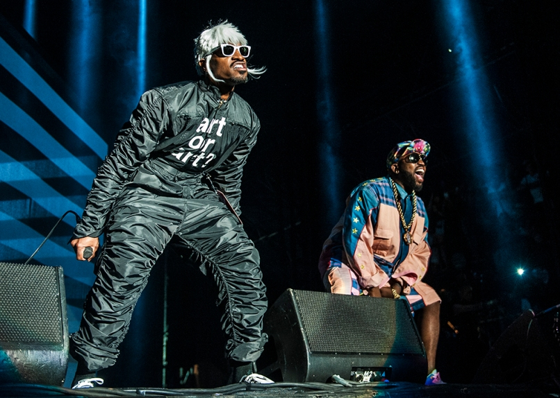 1339_governorsball_Outkast_060614.dh