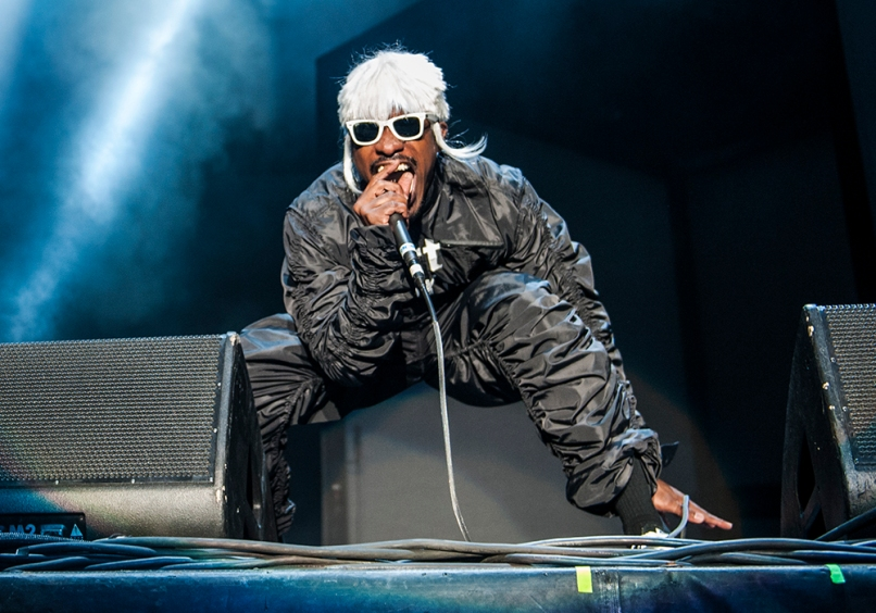 1385_governorsball_Outkast_060614.dh