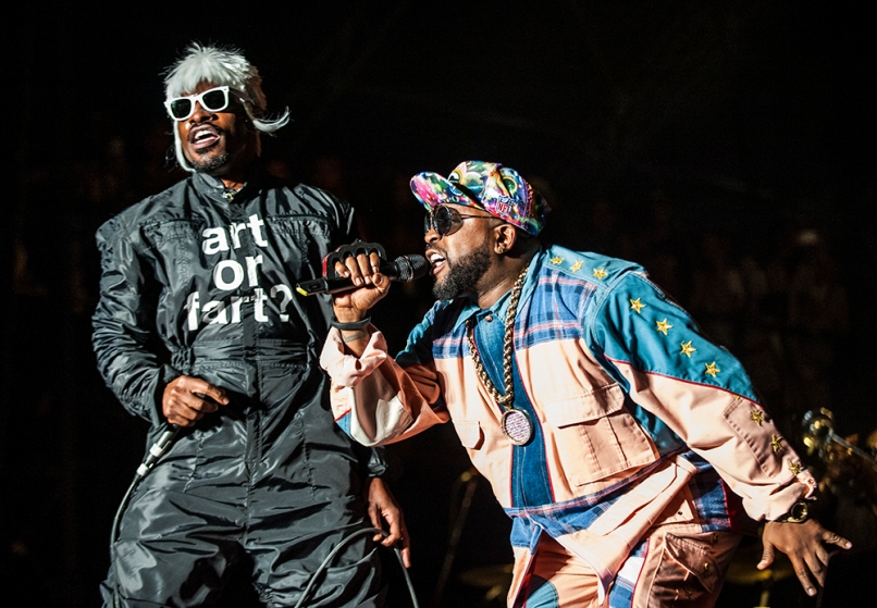 1476_governorsball_Outkast_060614.dh