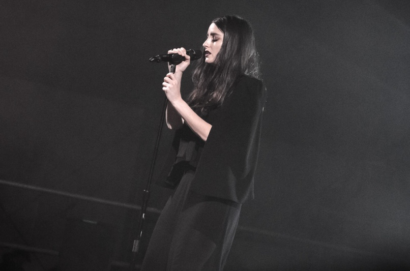 Banks-BenKaye-Bonnaroo2014-12