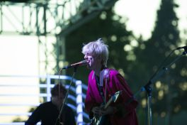 BOTTLEROCK-SUNDAY-DEERHUNTER.DELGRANDEJUNE 1, 201492