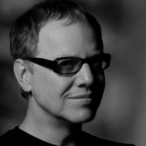 danny elfman Whos the Greatest Film Composer of All Time? Round Three