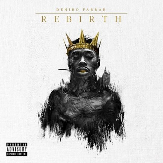 Kevin Gates + 6 Hip-Hop Releases Worth Downloading