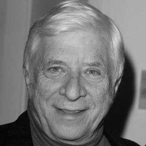 elmer bernstein Whos the Greatest Film Composer of All Time? Round One