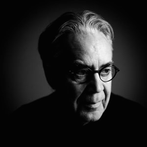 The Hobbit scoring sessions - Howard Shore / Abbey Road 9&10 Sep