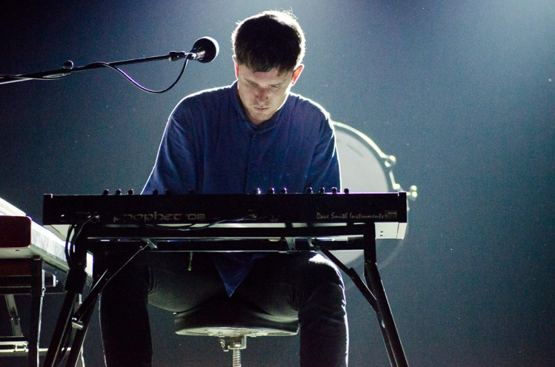 James Blake-BenKaye-Bonnaroo2014-19
