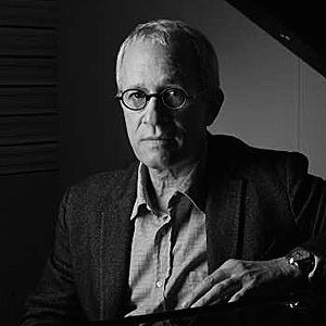jamesnewtonhoward Whos the Greatest Film Composer of All Time? Round One