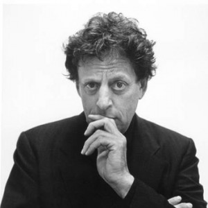 phillip glass Whos the Greatest Film Composer of All Time? Round Three