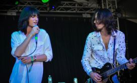 Preatures // Photo by Chris Jorgensen