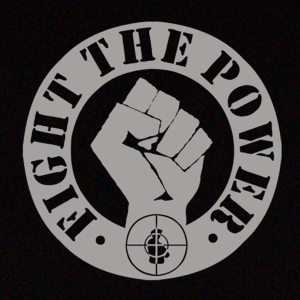 public enemy fight the power How Public Enemy Gave Voice to the Static Between Love and Hate