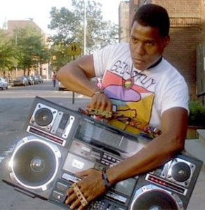 radio raheem radio How Public Enemy Gave Voice to the Static Between Love and Hate
