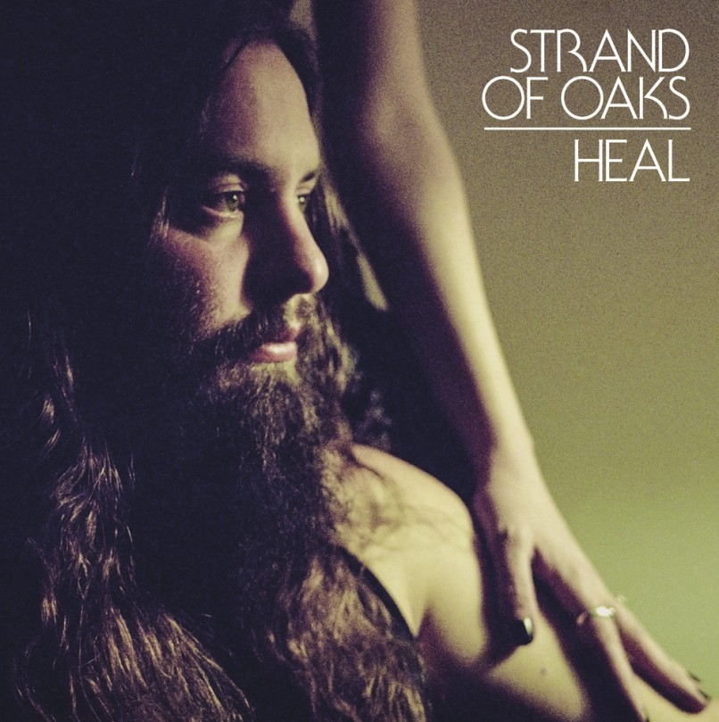 strand of oaks heal1 Strand of Oaks: The Heal of Approval