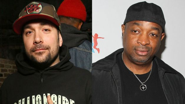 061114 music peter rosenberg chuck d The Plug, Vol. 1: Chuck D vs. Hot 97, 11 Hip Hop Reviews, and Ab Souls Rap Ingenuity