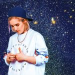 Shura - Just Once - Interview