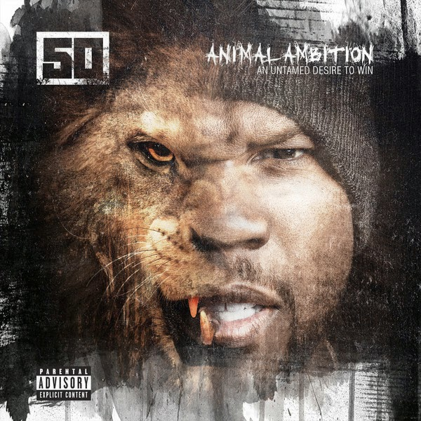 animal ambition The Plug, Vol. 1: Chuck D vs. Hot 97, 11 Hip Hop Reviews, and Ab Souls Rap Ingenuity