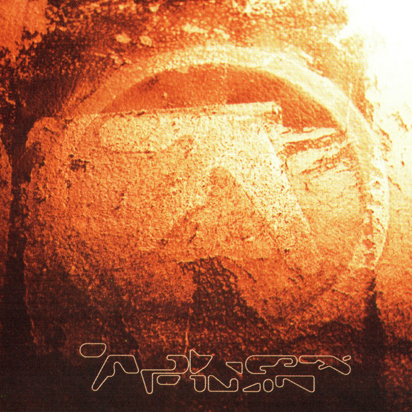 aphex twin selected ambient Top 10 Warp Records Releases