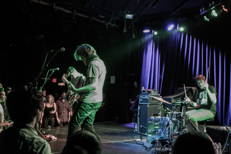 Cloud-Nothings-Metz-Wytches-Cosores-65