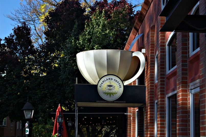 COFFEE_highland