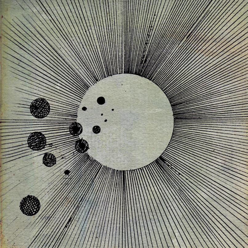 cosmogramma Top 10 Warp Records Releases