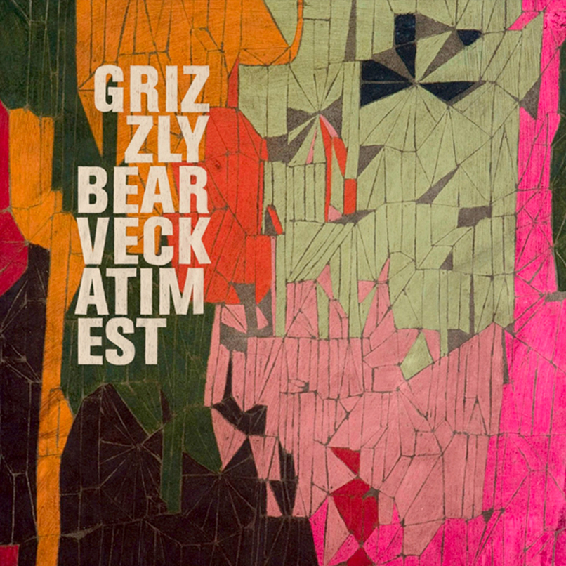 grizzly bear veckatimest Top 10 Warp Records Releases