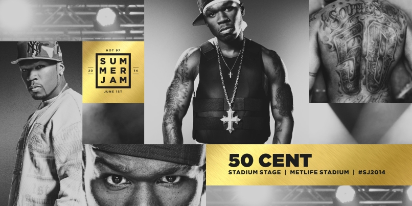 hot 97 summer The Plug, Vol. 1: Chuck D vs. Hot 97, 11 Hip Hop Reviews, and Ab Souls Rap Ingenuity