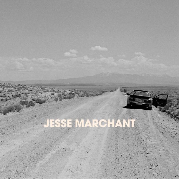 Jesse-Marchant-album-cover