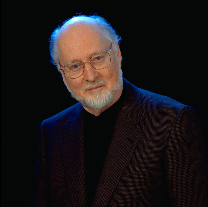 John Williams Filme