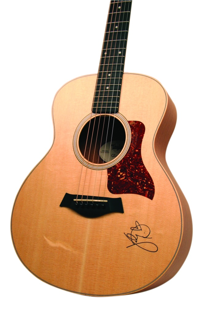 KPerry_guitar_1_signed