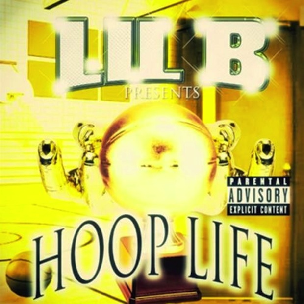 lil b The Plug, Vol. 1: Chuck D vs. Hot 97, 11 Hip Hop Reviews, and Ab Souls Rap Ingenuity