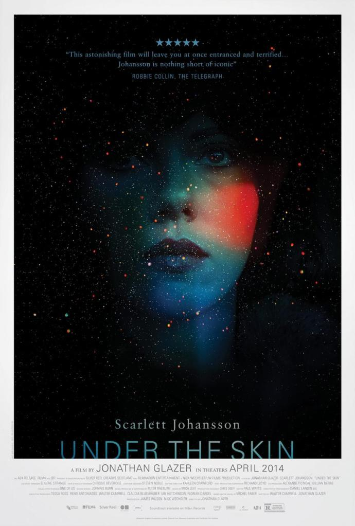 Under_the_Skin_poster3