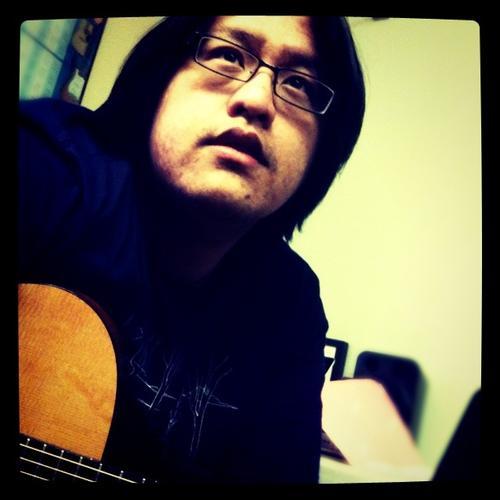 warren lain Anyone Can Play Guitar: Warren Lains Radiohead Tutelage