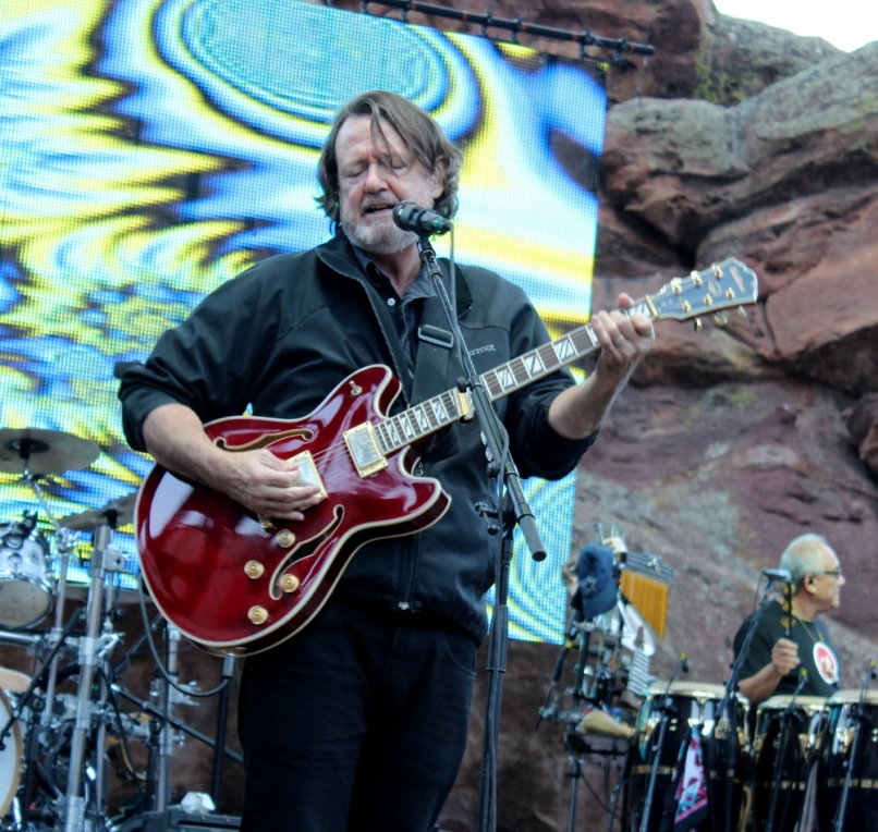 widespread-panic-wesley-hodges - 15