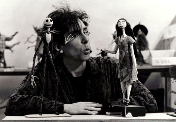 804ae86927cfc2f9f8ff78207580f3fe Tim Burton: What The Hell Happened?