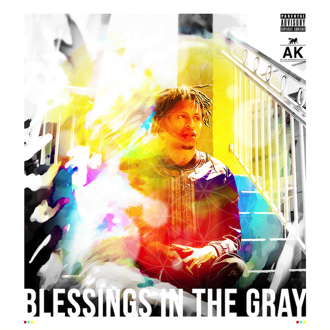 AK-of-The-Underachievers-Blessings-in-the-Gray-Mixtape