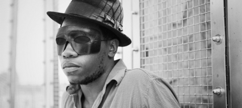 beal Willis Earl Beal: Everything Unwinds