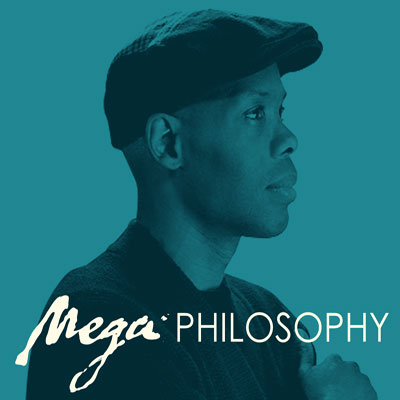 cormega megaphilosphy The Plug, Vol. 2: The Underachievers New LP Reviewed, Commons Uncommon Influence, and MF DOOMs Best Collaborations