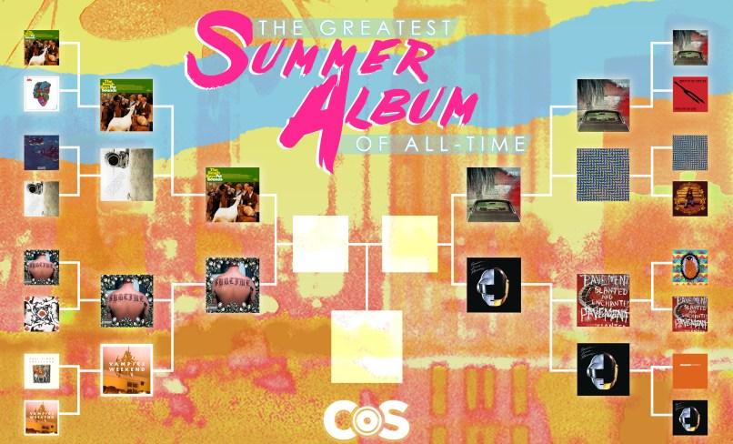 CoS_SummerAlbums-Round-3
