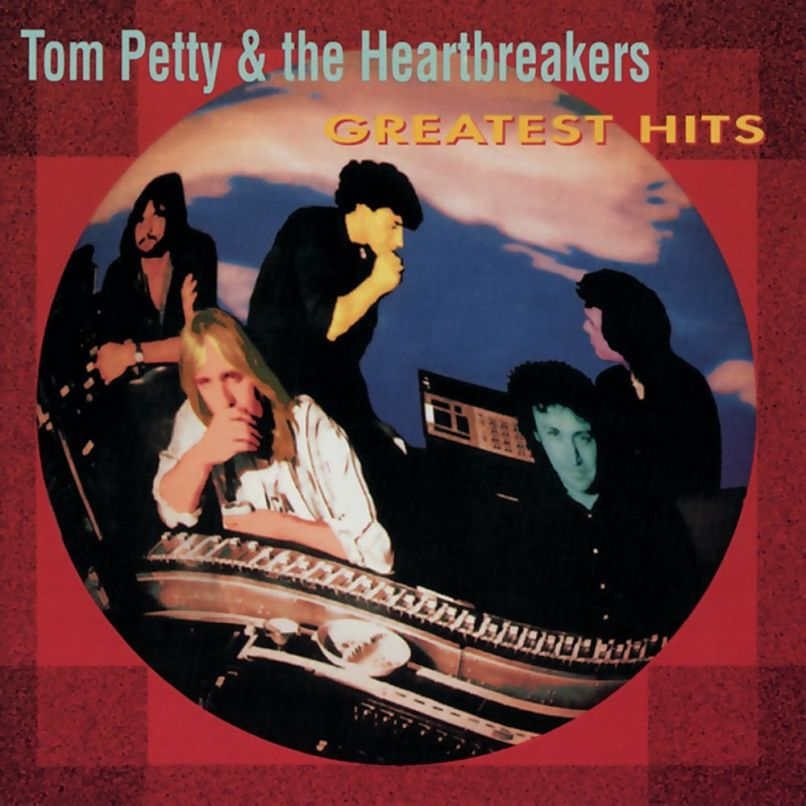 Reliving My Greatest Hits with Tom Petty