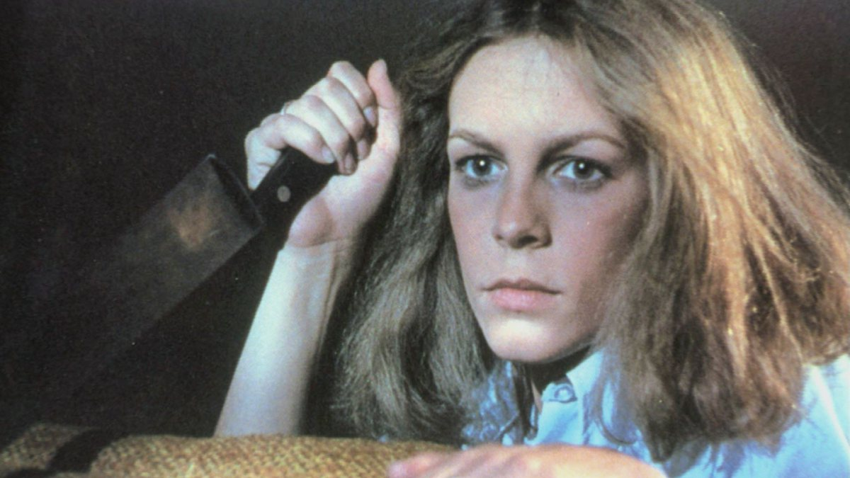 halloween 78 laurie strode John Carpenter gives Track by Track breakdown for new album Anthology: Movie Themes 1974 – 1998: Stream