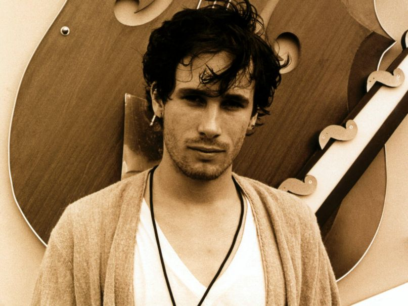 Ranking: Every Jeff Buckley Song from Worst to Best