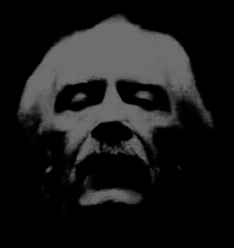 john carpenter The State of Horror Films in 2014: A Roundtable Discussion