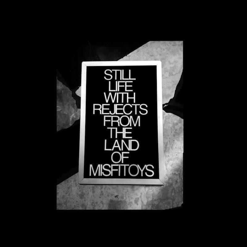 Kevin-Morby-StillLife