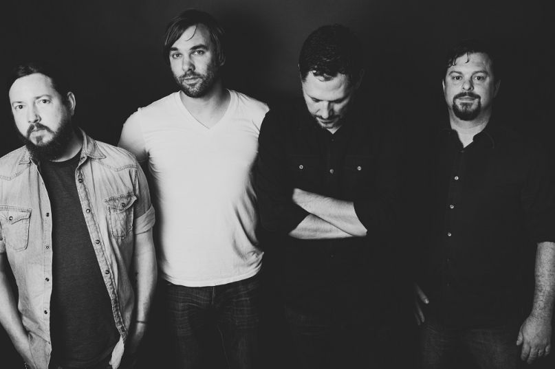 Mineral's Chris Simpson: Between Emo and a Hard Place ...