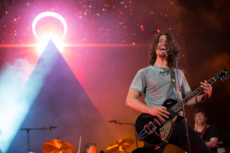 NIN-Soundgarden-Cold-Cave-47